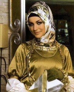Культура и обычаи Турции