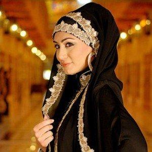 Мифы о хиджабе